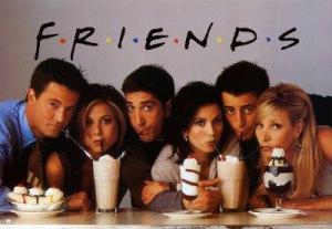 frienddds