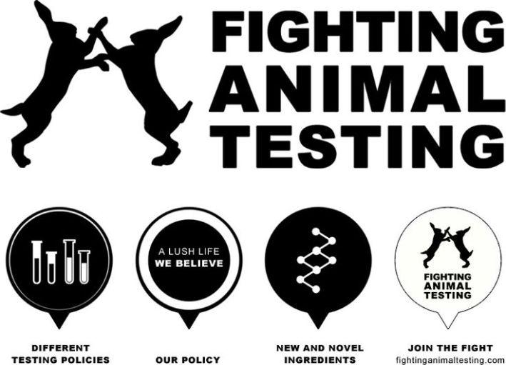 63fbc305d5eb6400e00cad874f077f45--consumer-behaviour-animal-testing.jpg